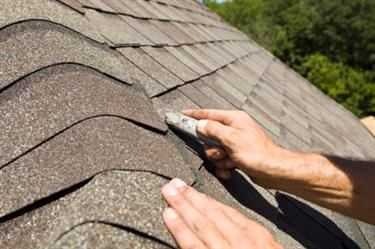 Roofing in Algiers LA by Home Bright Home Improvements, L.L.C