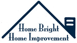 Home Bright Home Improvements in Kenner Louisiana
